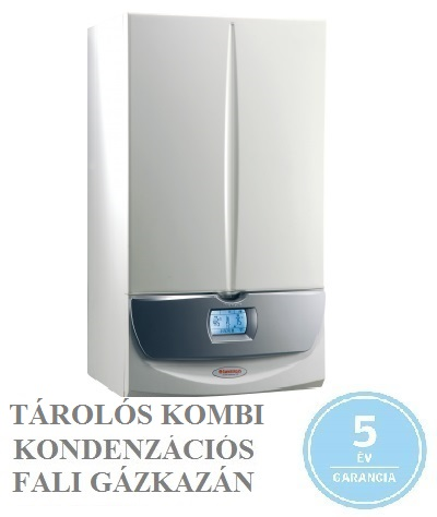 IMMERGAS Victrix Zeus Superior 26 ErP